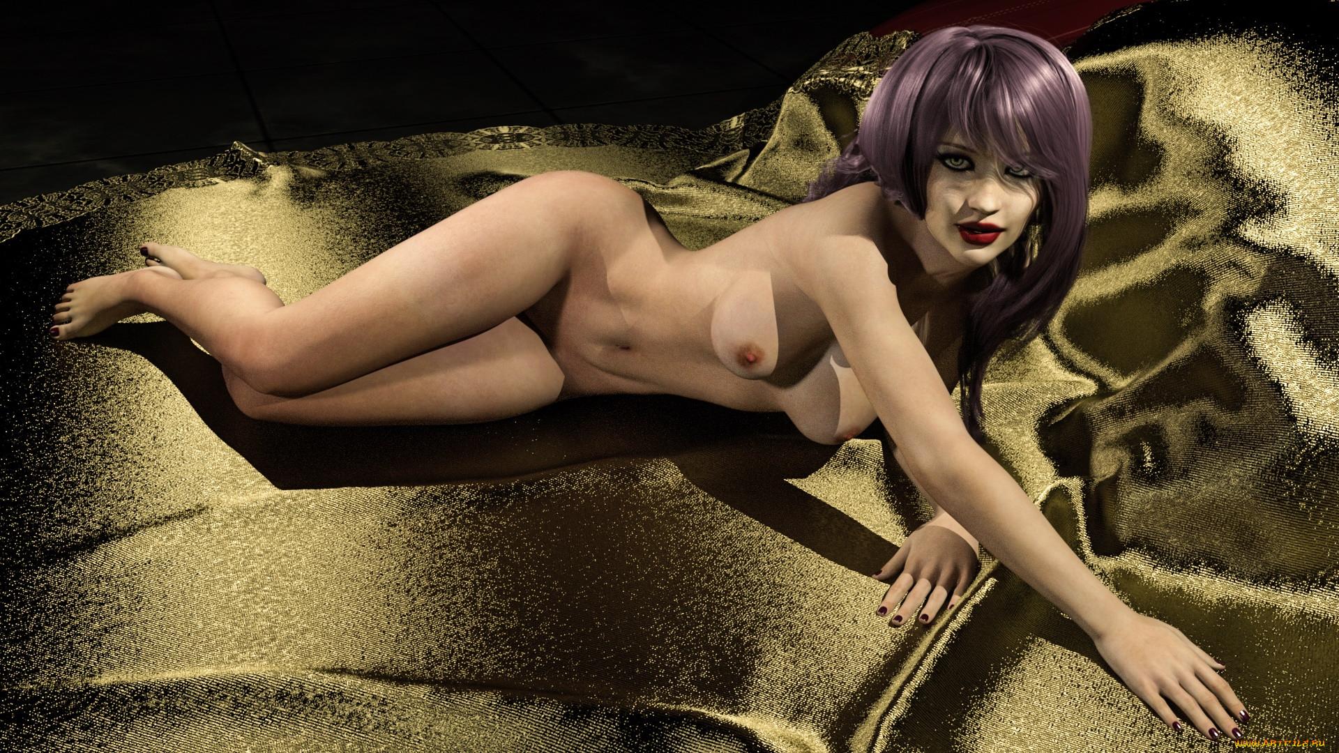 erotika-kayden-kross